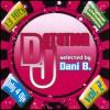 DJ Station vol.2 - selected by Dani B.
