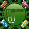 DJ Station vol.3