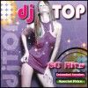 DJ Top - 60 Hits (CDx2)