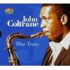 John Coltrane - Blue Trane