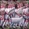 King Crimson ProjeKct - Scarcity of Miracles