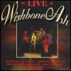 Wishbone Ash - Live