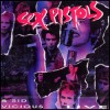 Sex Pistols & Sid Vicious - Live