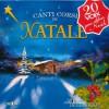 Les Voix de l'Emotion - Canti Corsi di Natale