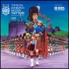 Edinburgh Military Tattoo 2011 - Live