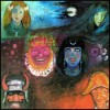 King Crimson -In the Wake of Poseidon (LP)