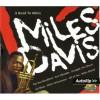 Miles Davis - A Road To Miles