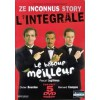 L'intégrale Ze Inconnus Story