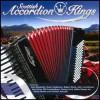 Scottish Accordion Kings
