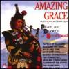 Amazing Grace Caledonian Heritage
