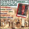 Offenbach - Anthologie Vol. 3
