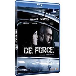 De Force (BRD)