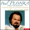 Paul Plishka - Verdi & Moussorgsky