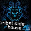 The Tribal Side Of House vol. 5