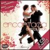 Encantada - Compilation
