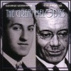 G. Gershwin - C. Porter - The Great Melodies