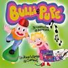 Bulli & Pupe