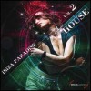 Ibiza Paradise - House  Vol 2