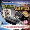Honolulu to Nashville - Premiere Accordion Band