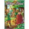 La magia delle fiabe - Robin Hood