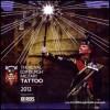Edinburgh Military Tattoo 2012 - Live