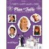 Plan de table (DVD)