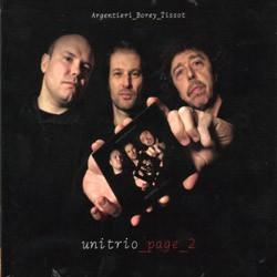 Unitrio - Page 2
