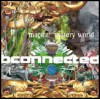 Magical Mystery World - Bconnected