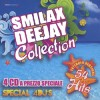 Deejay Smilax Collection (CDx4)