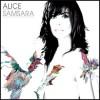 Alice - Samsara