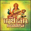 The Indian Buddha Compilation