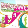 Bachadance Compilation Vol. 1
