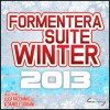 Formentera Suite Winter 2013