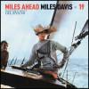 Miles Davis - Miles Ahead (LP)