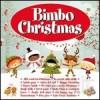 Bimbo Christmas - Baby Club