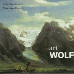 Mike Westbrook - Art Wolf