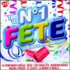 Tous les No1 - 30 Hits Non-Stop Pour Faire La Fête