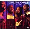 Gospel Church - Let It Shine