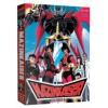 Mazinkaiser (DVD x 3)