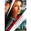 HEAVEN (DVD)