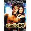 STUDIO 54 (DVD)