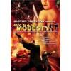 IL MIO NOME E' MODESTY (DVD)