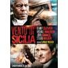 VENTO DI SICILIA (DVD)