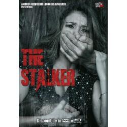 THE STALKER (BRD)