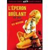 EPERON BRULANT