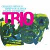 Charles Mingus - Trio (LP)