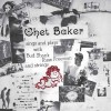 Chet Baker - Sings And Plays (LP)