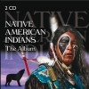 Native American Indians - Album (CDx2)