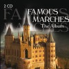 Famous Marches - The Album (CDx2)