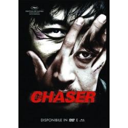 THE CHASER - BRD